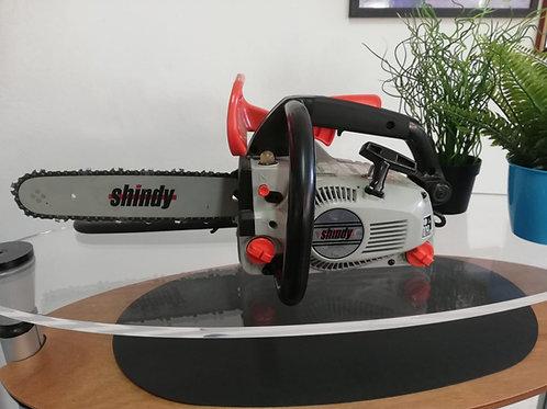 Motosega Shindy 03T 109db