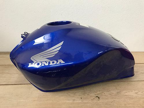 Honda Serbatoio Hornet 900 S.L