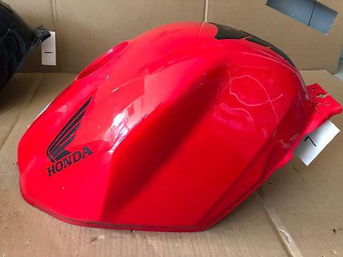 Honda Serbatoio CBR 600 F rosso L  S.L
