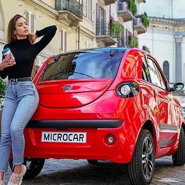 microcar 3.jpg