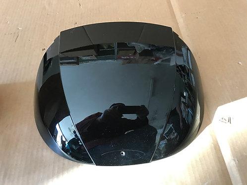 Honda Coperchio ( cover ) blu bauletto SH S.L