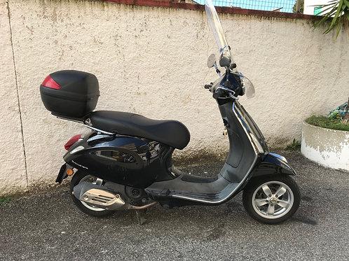 Piaggio Vespa Primavera 50 4T Anno 2014 KM 40.000
