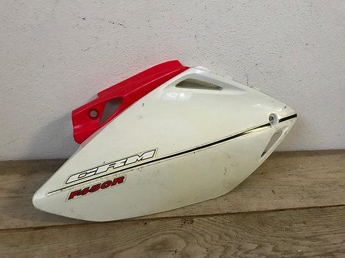 Honda Fiancatina dx  CRF 450 S.L