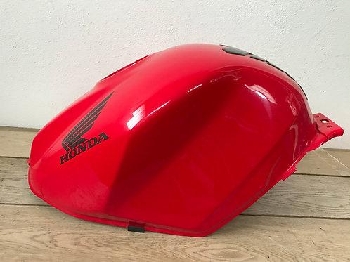 Honda Serbatoio rosso CBR 600 F  S.L