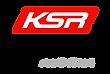 KSR-Moto-Logo-1.png