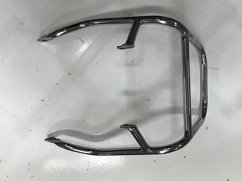 Maniglione Moto Guzzi X ( da verificare ) VV