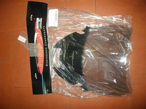 Honda Parabrezza VTR 1000