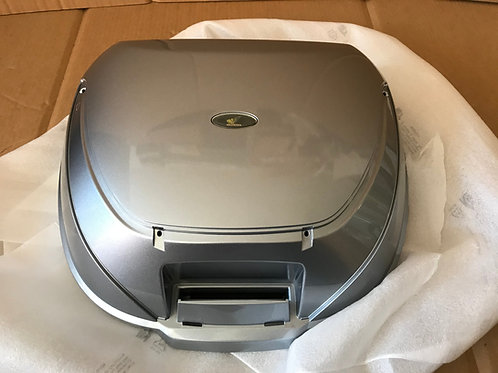 Honda SH Coperchio bauletto post  VV