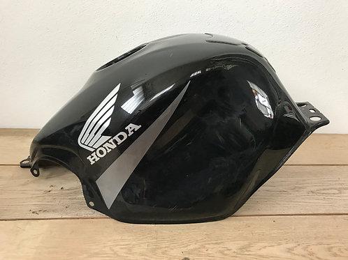 Honda Serbatoio nero CBR 600 F  S.L