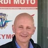 Giuseppe Aldovardi