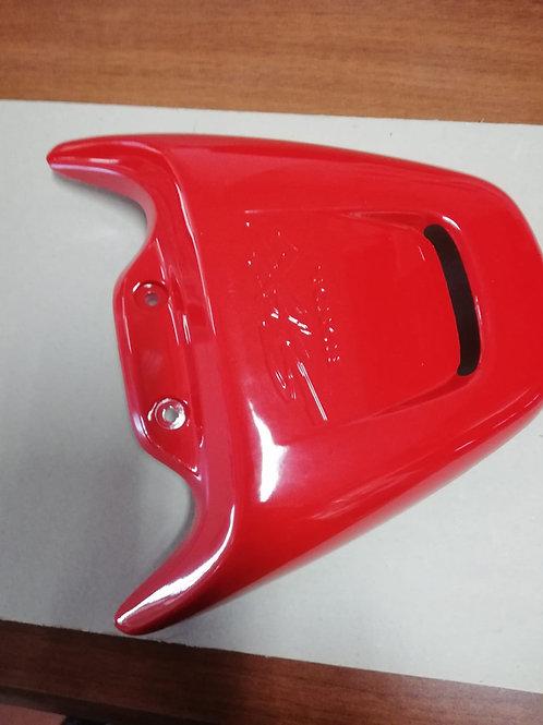 Honda Portapacchi post SFX 50