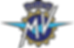 Logo_MV_Agusta.png
