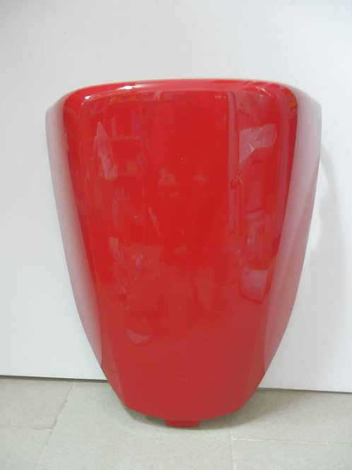 Honda Coprisella rosso  VFR 800 - VV
