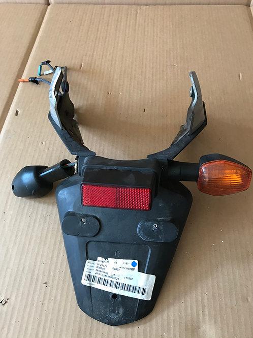 Honda Parafango post A CBR 600 RR 2003 S.L