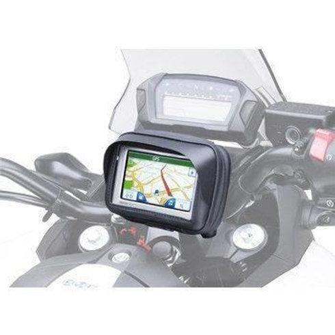 Givi Porta Smartphone S954