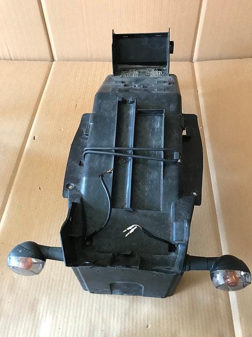 Honda Parafango post VTR 1000 '97  S.L