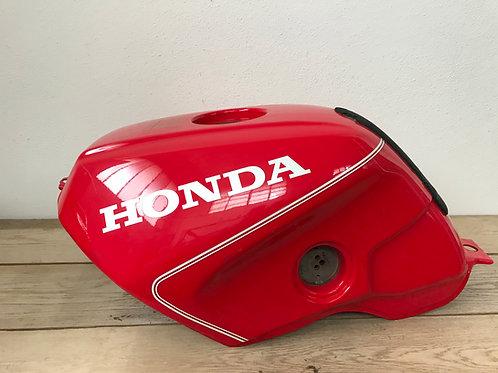 Honda Serbatoio  VFR 750 S.L