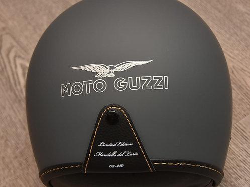 Jet Helmet Moto Guzzi - Limited Edition