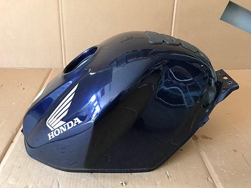 Honda Serbatoio CBR 600 F blu H  S.L