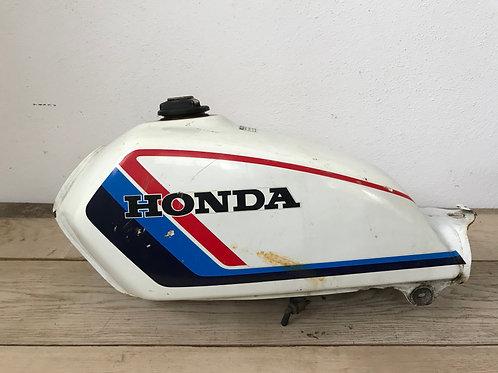 Honda Serbatoio  CS 125  S.L