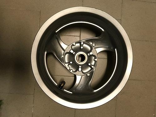 Honda Ruota post Silver Wing  VV