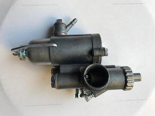 Carburatore Galletto