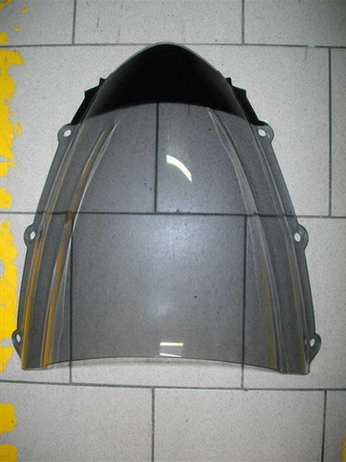 Kappa Parabrezza Honda CBR 1000RR 2005