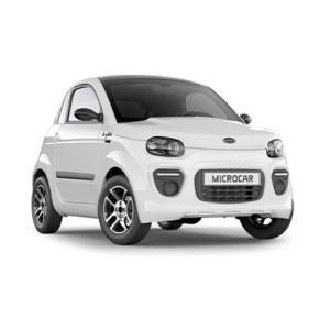 Microcar_Duè_Young-Dark-Light_Light_400