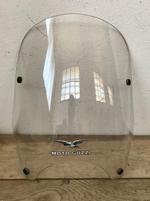 Moto Guzzi Parabrezza  California S.L