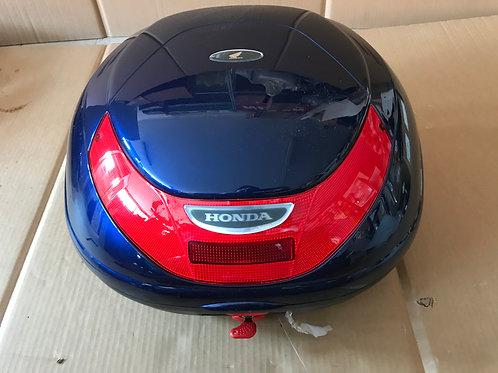 Honda Bauletto orig blu  SH  VV