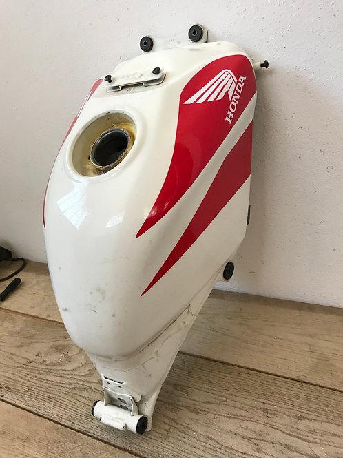 Honda Serbatoio CBR 125 iniez. elettr.  S.L