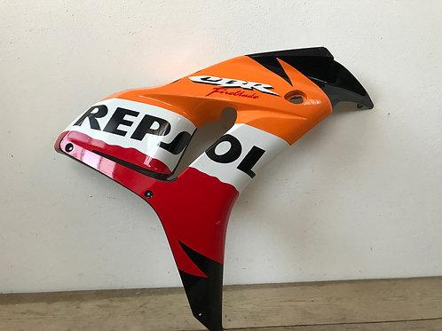 Honda Carena lat dx Repsol I  CBR 1000 RR  S.L