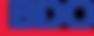 BDO_logo_CMYK_290709.png