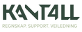 Logo_stor.png