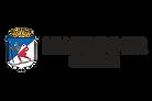 logo-lillehammer-kommune.png