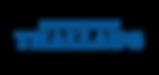 logothallaugweb (1).png