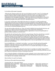 Letter On Opening.jpg
