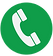 phone-icon-green_PNG.png
