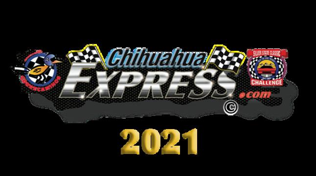 logo-chihuahuaXpress_2021.png