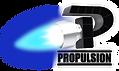 logoestatico_PROPplasma.png