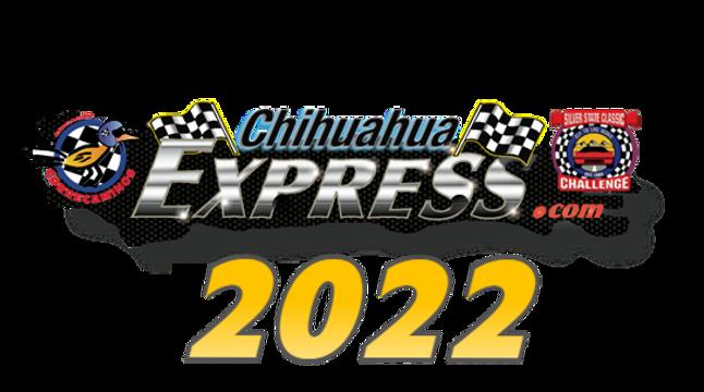 logo-chihuahuaXpress_2022.png