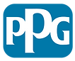 logo-PPG_PNG.png