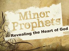 Prophets-Web-Logo.jpg