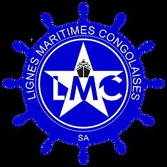 LOGO-LMC-HD.png