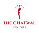 06-TheChatwal-Logo.png