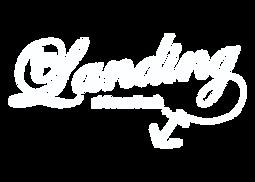 Landing logo white.png