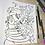 Thumbnail: Cahier de Coloriages