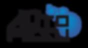 Autopesu_logo_web_lapinak.png