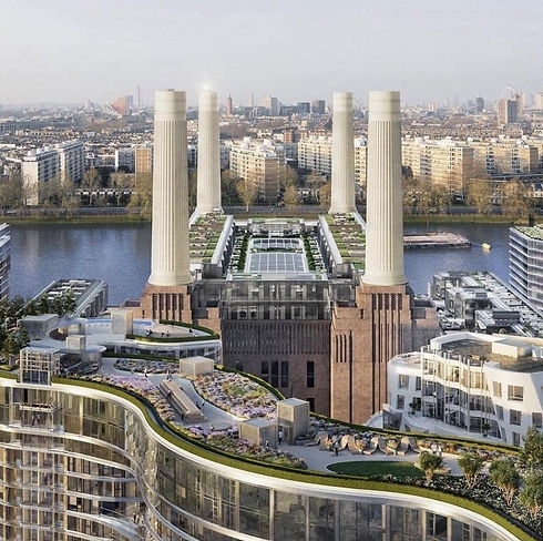 Battersea copy 2.jpg