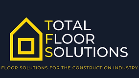 Total Floor Solutions (4).png